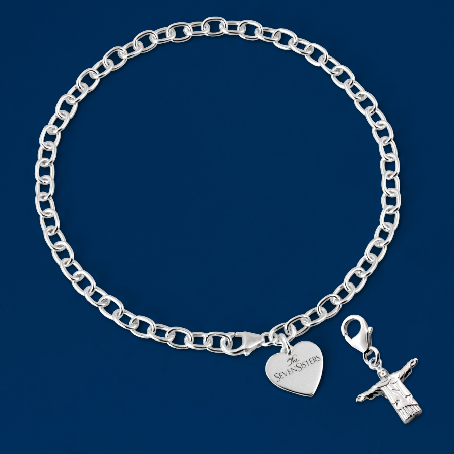 the-seven-sisterschrist-the-redeemer-bracelet