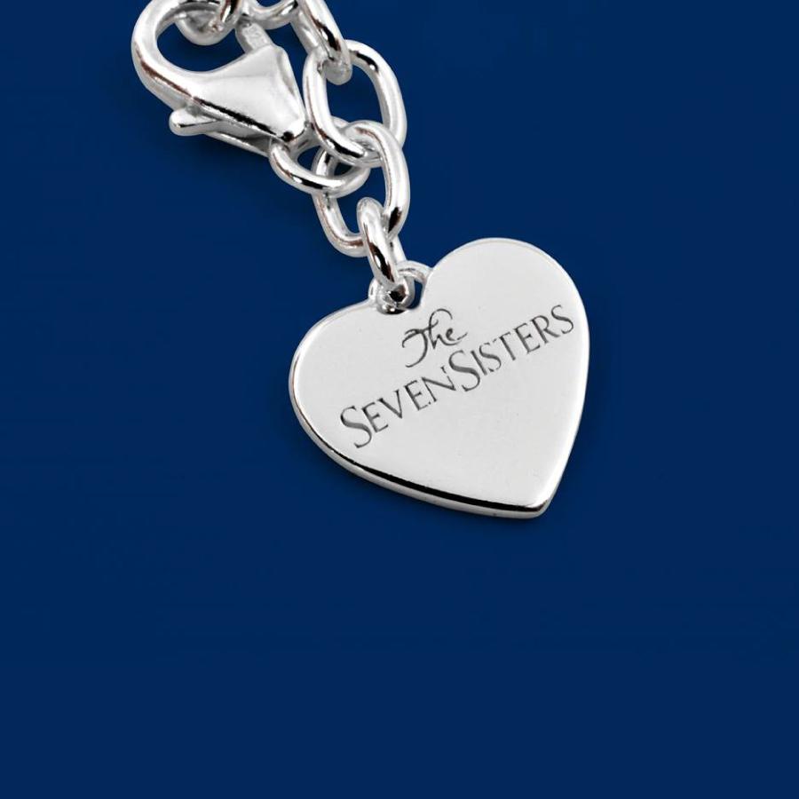 sevensisters-charm-bracelet-2