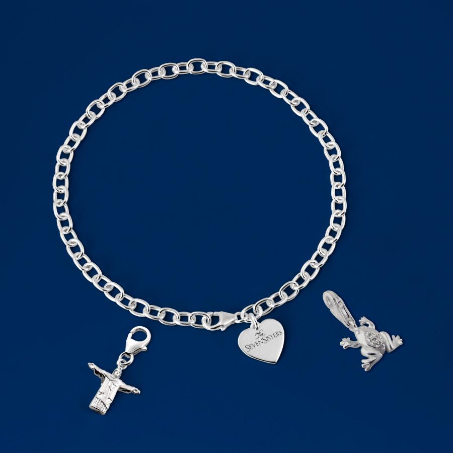 the-seven-sistersfrog-bracelet-christ