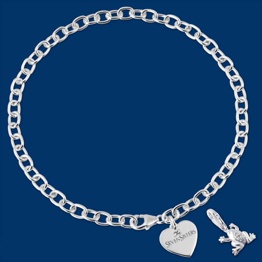 the-seven-sistersfrog-bracelet