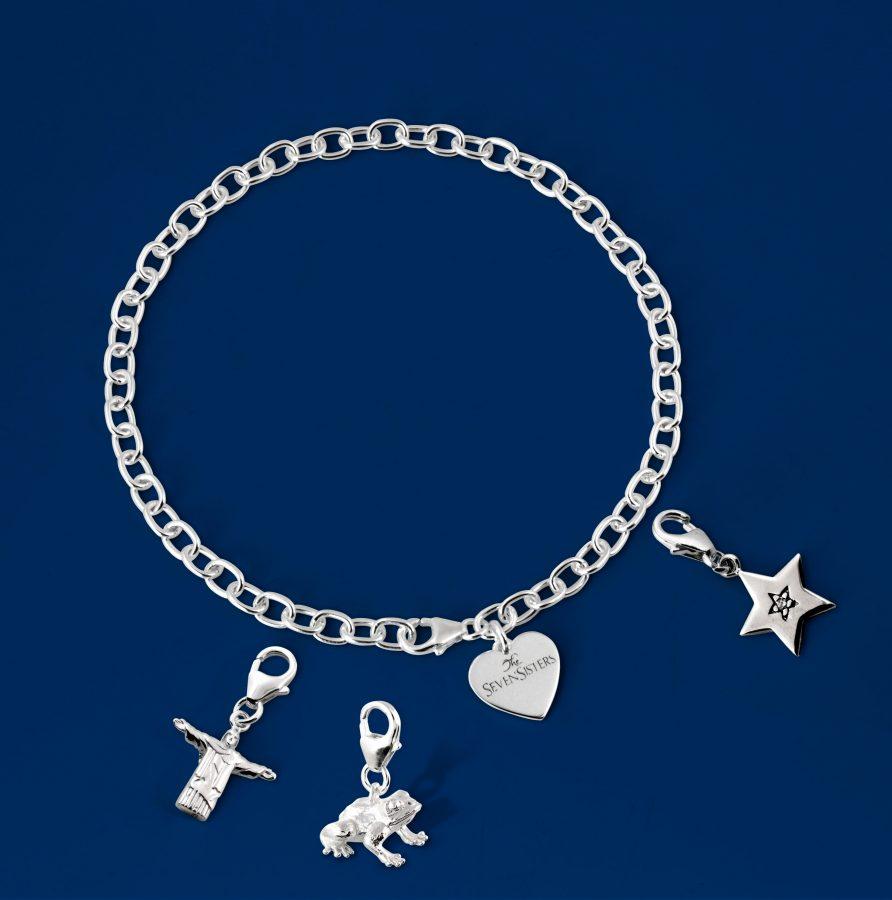 charm-bracelet-frog