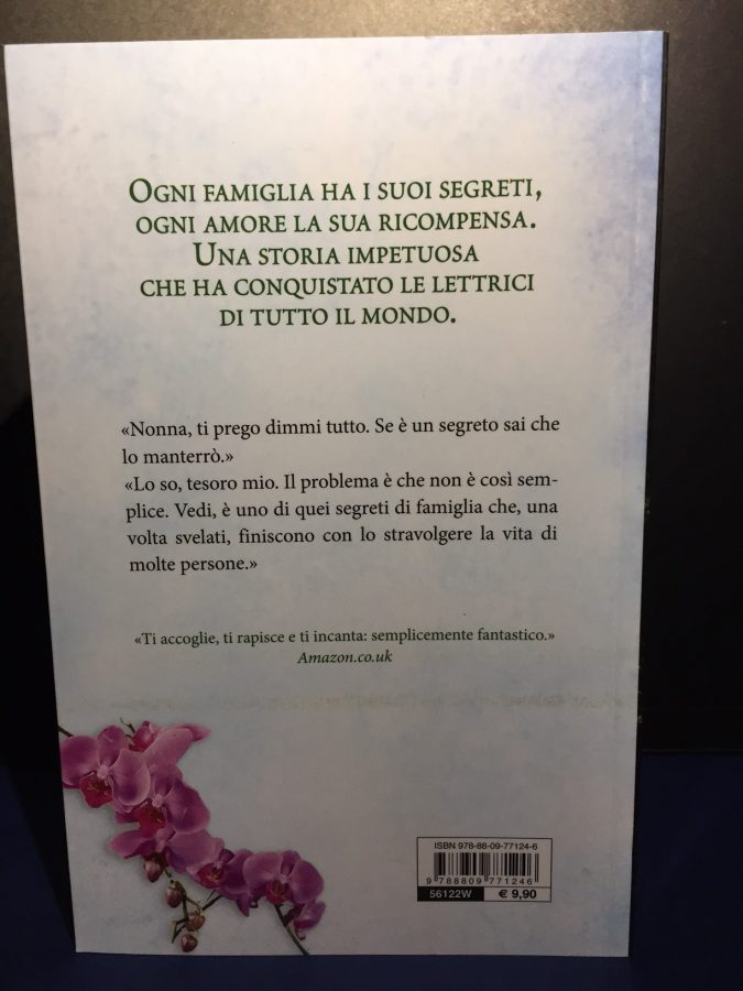 Italy - tpb - orchid - back